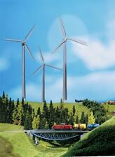 Faller N 232251 Windkraftanlage Nordex m. Antriebsmotor NEU/OVP