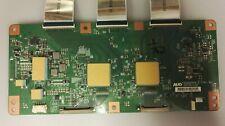 UZ-5555T30C03, T550QVR04.0 CTRL BD, SONY KDL-55SD8505. TESTED.