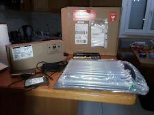 """Lenovo ThinkPad T470 - 14"""" - Core i7 7600U - 16 GB RAM - 500 GB NVME SSD CAM"""