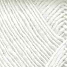Brown Sheep ::Lamb's Pride Worsted #11:: yarn White Frost