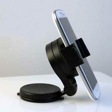 iPhone4 5 GPS PSP iPod Universal Auto Windschutzscheibe Halterung Halterung neu