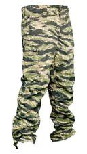 Valken Kilo Paintball Pants Tigerstripe Camo 2X