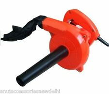 Kozdiko Perfect Air Blower 500 Watts 13000 RPM with Vaccum