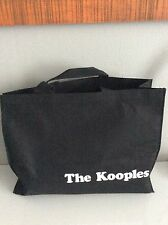 THE KOOPLES CLASSIC SAC
