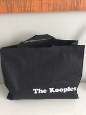 Ebay The KooplesAchetez Sac The Sur Sac rdCoxBeW