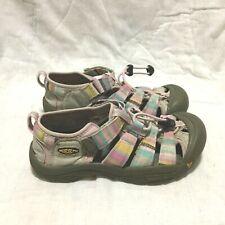 Zapatos Botas Nike Suela Escarchada Glitter Multicolor