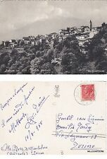 # ANDRATE: VEDUTA GENERALE   1955