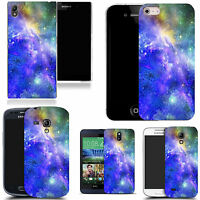 Motif case cover for All popular Mobile Phones - infinite space