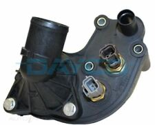 Thermostat & Housing for Ford Explorer XZA Jan 2000-Oct 2001 DT178F