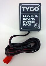 Original TYCO Electronic Racing Power Pack 20.8 VDC