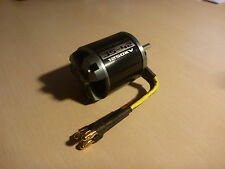 NTM 35-42 Brushless Motor  3542 Series 1250KV / 600W