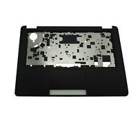 Orig Palmrest Cover NO Touchpad Replacement for DELL E7250 Latop 0WP7R5 Tested