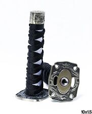 Kei Project Katana Samurai Sword Shift Knob Shifter HONDA ACURA CIVIC TLX 10x1.5