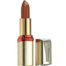 L'Oréal - Color Riche Rouge à lèvres Serum - S302 Light Chocolate