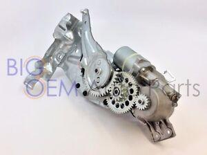 07-09 Chevrolet Tahoe GMC Yukon Power Liftgate Actuator ACDelco new OEM 25889603