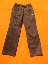 NIKE Pants Pantalon Survêtement Tracksuit Jogging Tracksuit Sportswear Casual