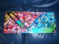Hasbro DROPMIX - DJ Music Mixing Game  ** NEW + SEALED **