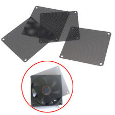 Fan 120mm For PC Cooling Wire Mesh Dust Filter Computer Case Dustproof Cover