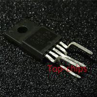 5PCS STR-G5653 STRG5653 New Best Offer Power Switching Regulator