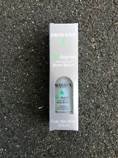Pravana Silk Degrees Shine Serum Condition - 2oz New