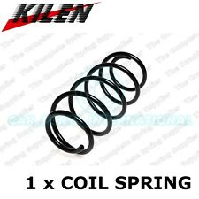 Kilen FRONT Suspension Coil Spring for VAUXHALL ASTRA Part No. 31016