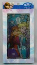 Disney Frozen Princess Elsa Anna iPhone 5/5S Cell Phone Clip Case New
