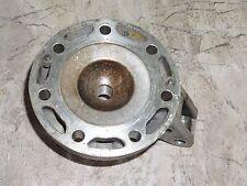 Kawasaki KX250 Engine Top Cylinder Head 1995 1996 1997 1998 1999 2000 2001 2002