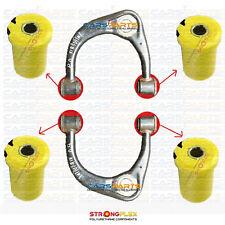 Toyota Land Cruiser silentbloc bras suspension supérieur avant SPORT 48632-35080
