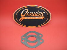 INTAKE MANIFOLD TO CARB GASKETS FITS ALL HARLEY 38MM KEIHIN CARBS 1978-1989