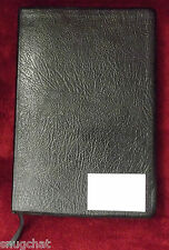 1984 The Book of Mormon; Doctrine & Covenants; Pearl of Great Price