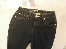 """LEXI LADIES JEANS SIZE 1/2 W-29 IN-32"""""""