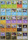 Pokemon TCG B&W Plasma Blast Common Card Selection