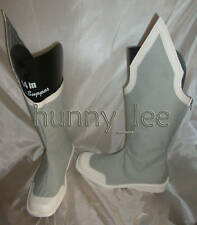 Tales of Symphonia Raine Sage Cosplay Boots Custom-Made
