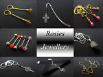 ROSIES GIFTS AND JEWELLERY