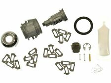 For 2004 Ford F150 Heritage Door Lock Kit SMP 32121YF