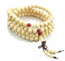 Sandalwood Prayer Bead
