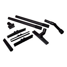 Bosch VAC011 1-1/2-Inch (35mm) Crevice/Brush/Wand/Squeegee Vacuum Wand Kit