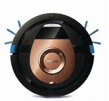 New Philips FC8776/01 Genuine SmartPro Compact Robot Vacuum Cleaner Triactive xl