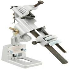 Woodstock D4144 Drill Sharpener Garden & Patio Power Tool Sharpen Drill Bits Fr