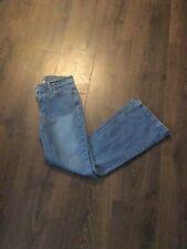Arizona Jeans Juniors Size 3 S