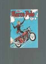PETIT FORMAT MARCO POLO N°202 . 1984 . MON JOURNAL .