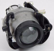 Stock OEM Ducati 749 999 Used Headlight Housing Head Light PART # 520.4.022.1C