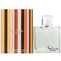 Paul Smith Extreme by Paul Smith 3.4 oz EDT Spray for Men New in Box