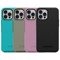 NEW AUTHENTIC OtterBox Symmetry Series for iPhone 12 PRO MAX Case Cover
