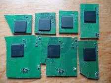 7x CXD9963GB South Bridge Mainboard IC Components for PS3 Slim Playstation 3