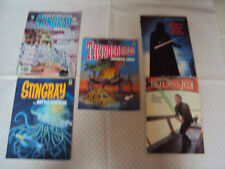 Star Wars Paperback Good Grade Comic Books