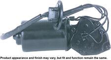 Windshield Wiper Motor fits 1993-1997 Eagle Vision  CARDONE REMAN