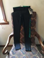 Under Armor Compression Womens yoga  Pants Size Small New With Tags!