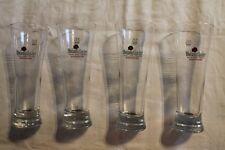 4 Weizenthaler 0,3 Alkoholfrei Gläser aus Gastro-Auflösung MUST´ve for Fans