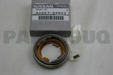 4026734G00 Genuine Nissan BRAKE SET-FREE RUNNING HUB 40267-34G00